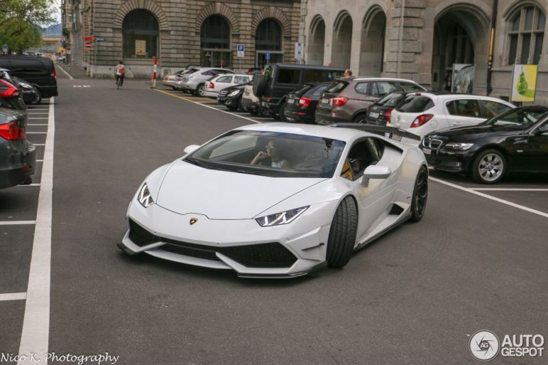DMC-Huracan-Spotted-tuning-zuerich-7