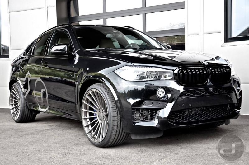 DS-Automobile-BMW-X6-M-F86-Tuning-1
