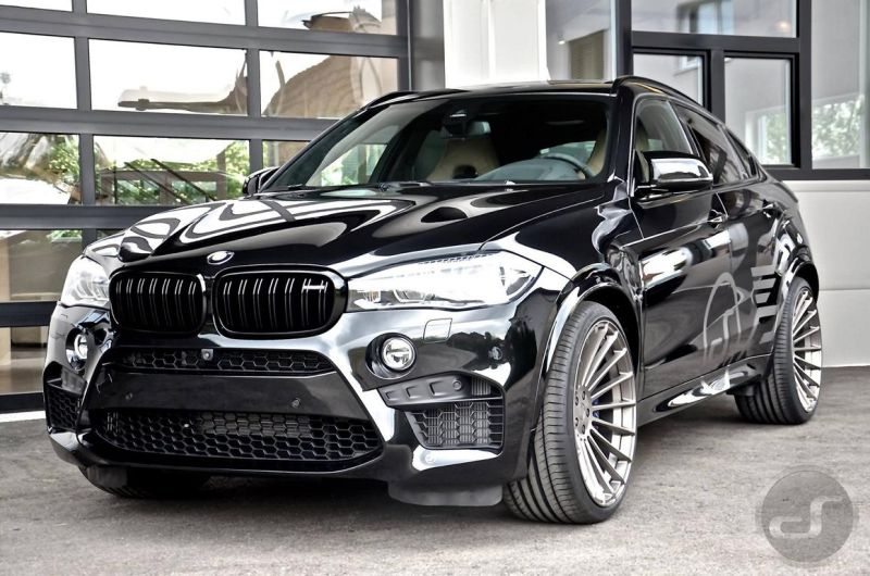 DS-Automobile-BMW-X6-M-F86-Tuning-10