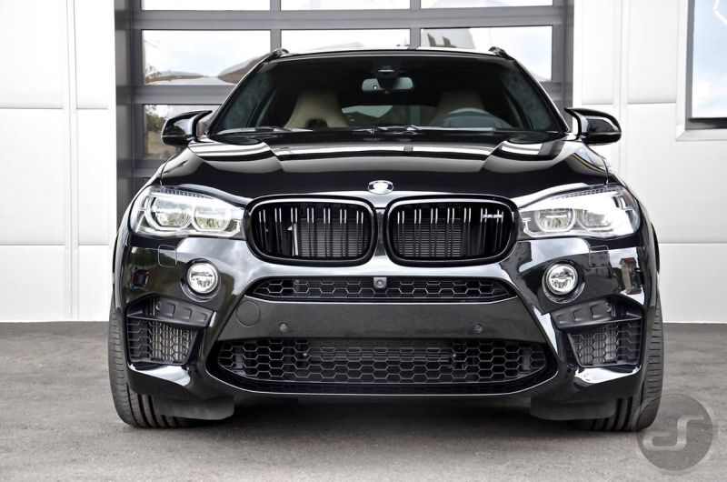 DS-Automobile-BMW-X6-M-F86-Tuning-2