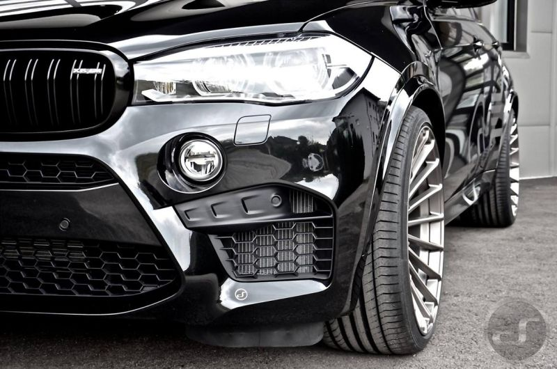 DS-Automobile-BMW-X6-M-F86-Tuning-3