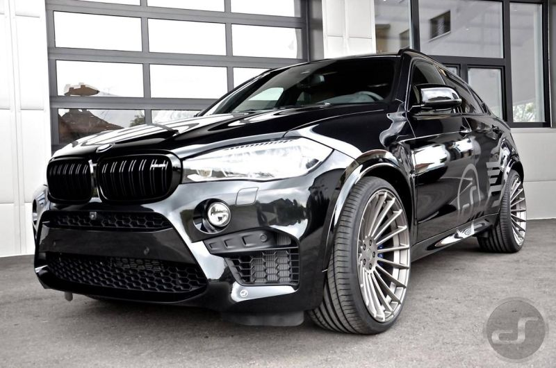 DS-Automobile-BMW-X6-M-F86-Tuning-4