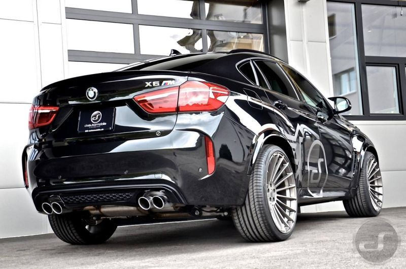 DS-Automobile-BMW-X6-M-F86-Tuning-5