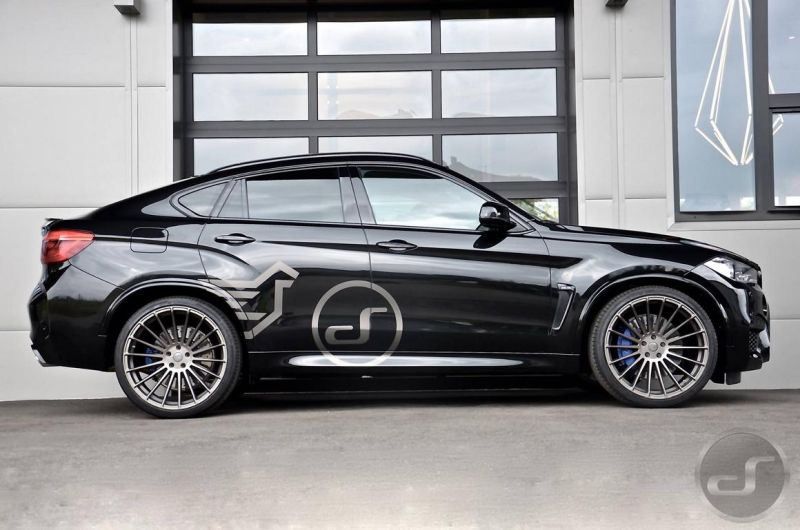 DS-Automobile-BMW-X6-M-F86-Tuning-6