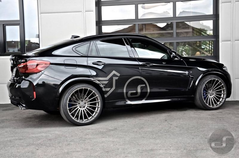 DS-Automobile-BMW-X6-M-F86-Tuning-8