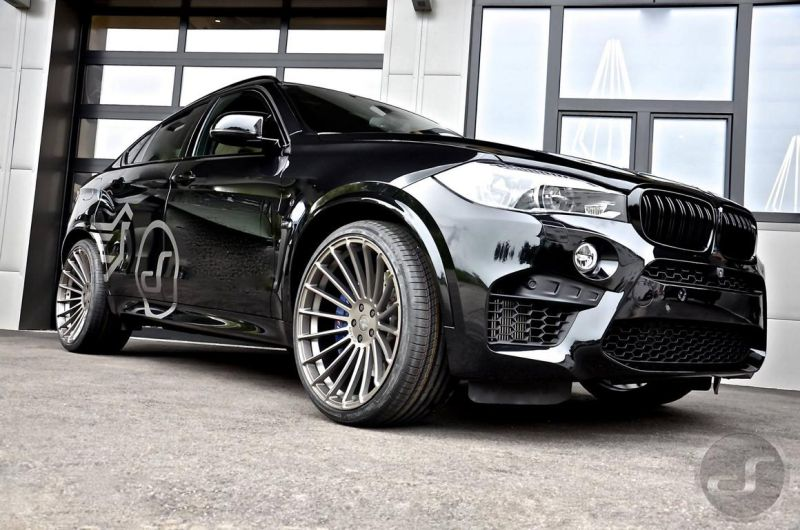 DS-Automobile-BMW-X6-M-F86-Tuning-9