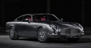 David Brown Speedback GT 1 1 310x165 In USA ab sofort verfügbar: David Brown Speedback GT