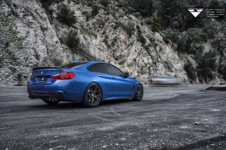 Estoril-Blue-BMW-4-Series-With-Vorsteiner-Wheels-Installed-By-1