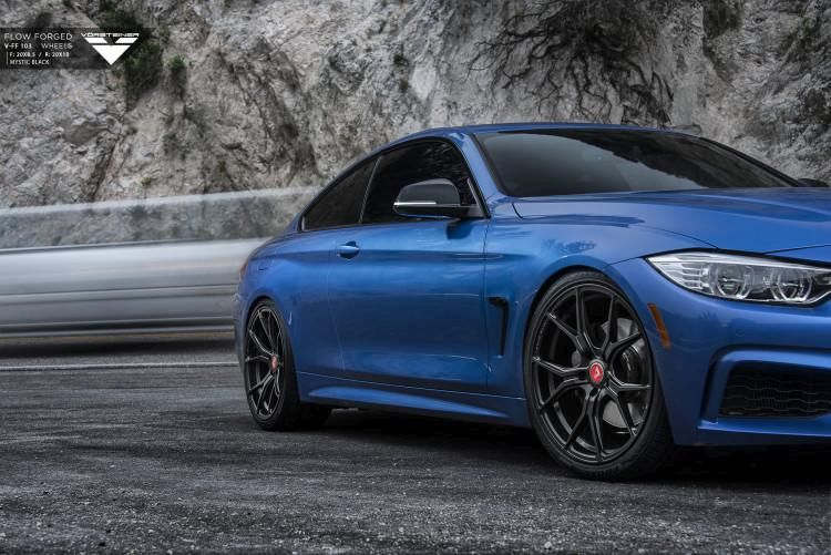 Estoril-Blue-BMW-4-Series-With-Vorsteiner-Wheels-Installed-By-23