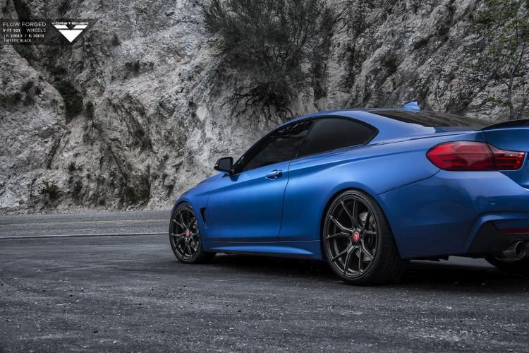 Estoril-Blue-BMW-4-Series-With-Vorsteiner-Wheels-Installed-By-3