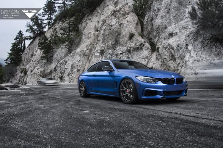 Estoril-Blue-BMW-4-Series-With-Vorsteiner-Wheels-Installed-By-5