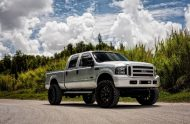 Exclusive Motoring Ford F250 Turbo Diesel 2 190x124 Ford F 250 mit XD Wheels vom Tuner Exclusive Motoring