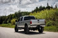 Exclusive Motoring Ford F250 Turbo Diesel 7 190x124 Ford F 250 mit XD Wheels vom Tuner Exclusive Motoring