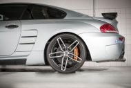 G POWER G6M tuning 2015 14 190x127 BMW M6 V10 als G POWER G6M V10 HURRICANE CS ULTIMATE
