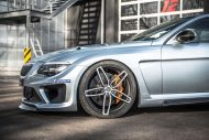 G POWER G6M tuning 2015 4 190x127 BMW M6 V10 als G POWER G6M V10 HURRICANE CS ULTIMATE