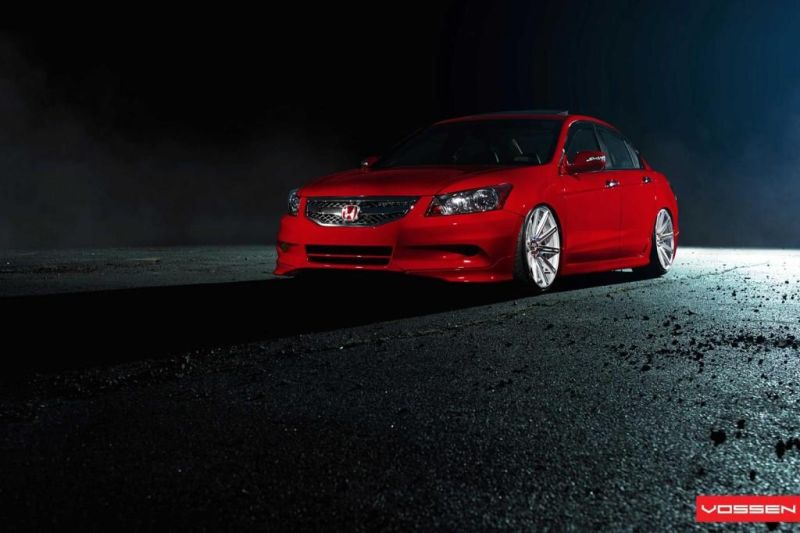 Honda_Accord_VVSCV4_f1b-7