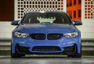 IMG 8799 tuning 2 135x92 BMW M4 F82 mit BC Forged HB09 Wheels in 20 Zoll