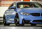 IMG 8799 tuning 3 135x96 BMW M4 F82 mit BC Forged HB09 Wheels in 20 Zoll