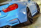 IMG 8799 tuning 5 135x92 BMW M4 F82 mit BC Forged HB09 Wheels in 20 Zoll