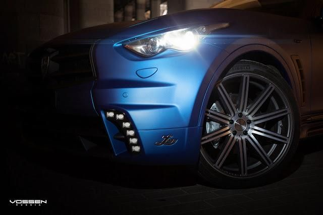 Infinit-FX-On-CV4-By-Vossen-Wheels-8