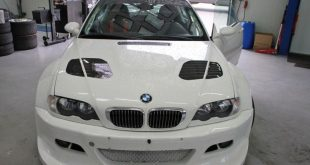 M3 E46 GTR 7487 1 310x165 Ready to Race   BMW M2 Trackday Car by Motorsport24