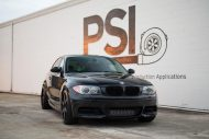 MG 0533 as Smart Object 1 190x127 BMW E82 1er getunt von PSI (Precision Sport Industries)