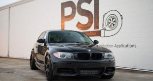 MG 0533 as Smart Object 1 310x165 BMW E82 1er getunt von PSI (Precision Sport Industries)