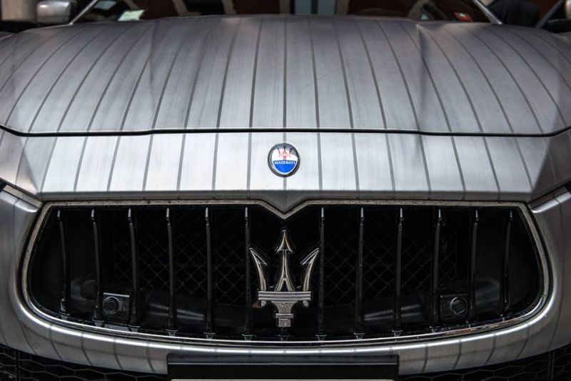 Maserati-Ghibli-by-Garage-Italia-Customs-3