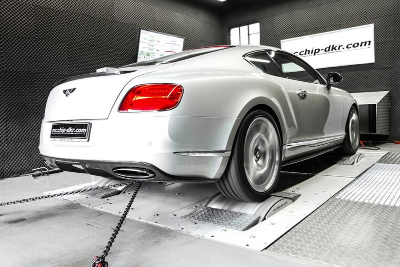 Mcchip-Bentley-Continental-GT-tuning-2