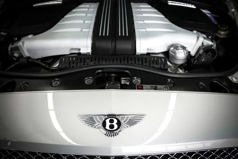 Mcchip-Bentley-Continental-GT-tuning-5