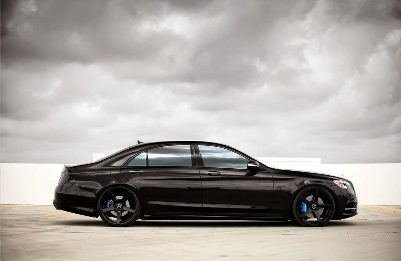 Mercedes-Benz-S550-By-XO-Luxury-Wheels-3