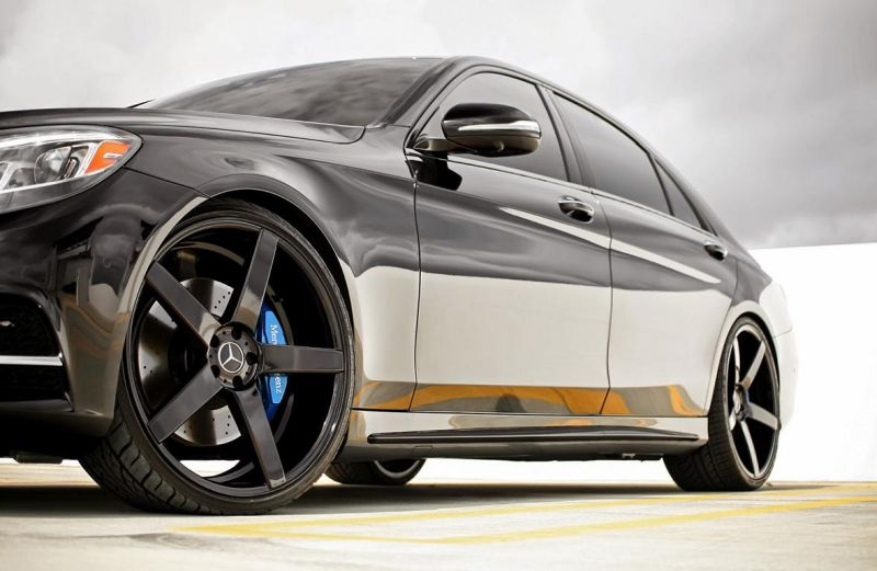 Mercedes-Benz-S550-By-XO-Luxury-Wheels-5