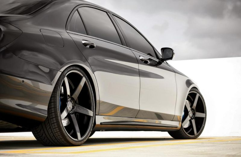 Mercedes-Benz-S550-By-XO-Luxury-Wheels-6
