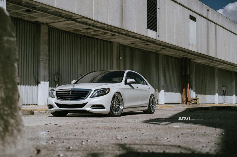 Mercedes-Benz-S550-on-ADV15-Track-Spec-CS-By-ADV.1-Wheels-2
