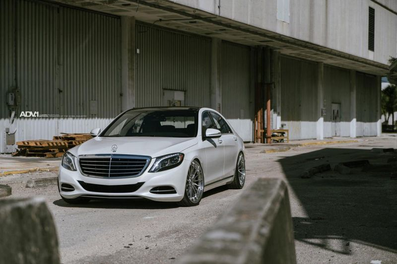 Mercedes-Benz-S550-on-ADV15-Track-Spec-CS-By-ADV.1-Wheels-3