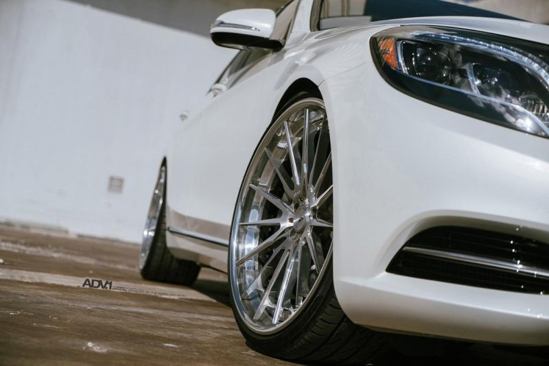 Mercedes-Benz-S550-on-ADV15-Track-Spec-CS-By-ADV.1-Wheels-9