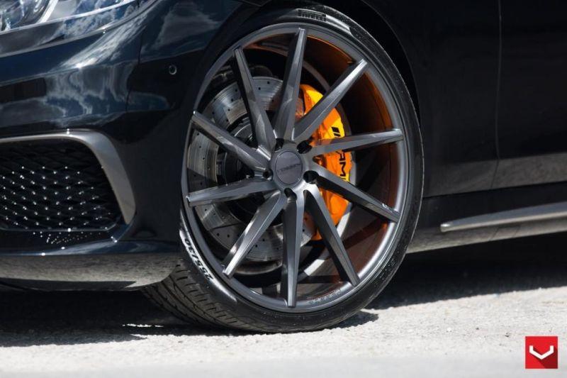 Mercedes-S–Class_VossenCVT_20-2
