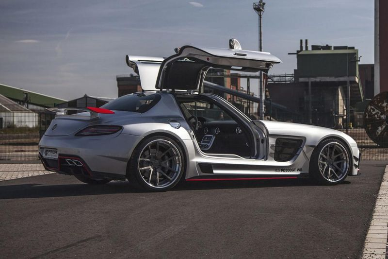 Mercedes-SLS-Prior-pd900-10