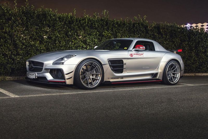 Mercedes-SLS-Prior-pd900-13