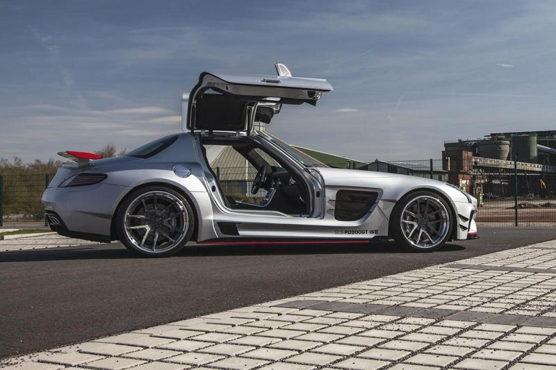Mercedes-SLS-Prior-pd900-15