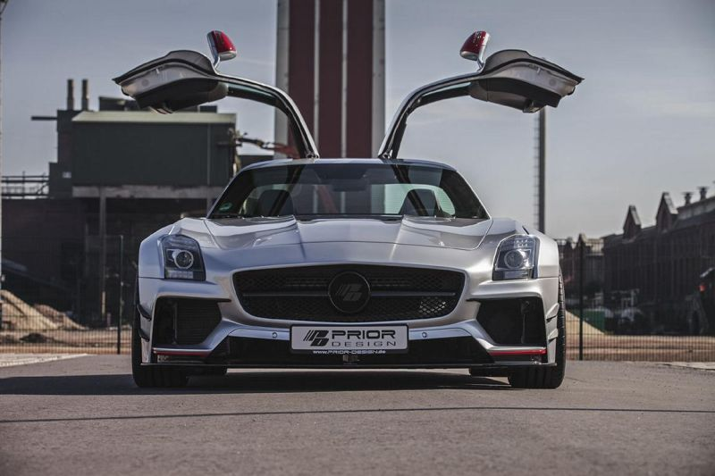 Mercedes-SLS-Prior-pd900-18