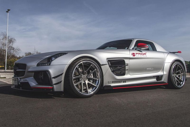 Mercedes-SLS-Prior-pd900-19