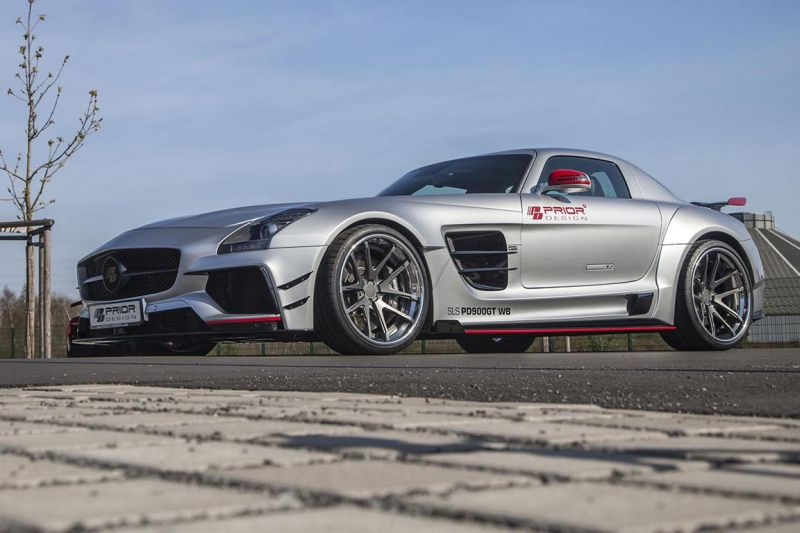 Mercedes-SLS-Prior-pd900-2