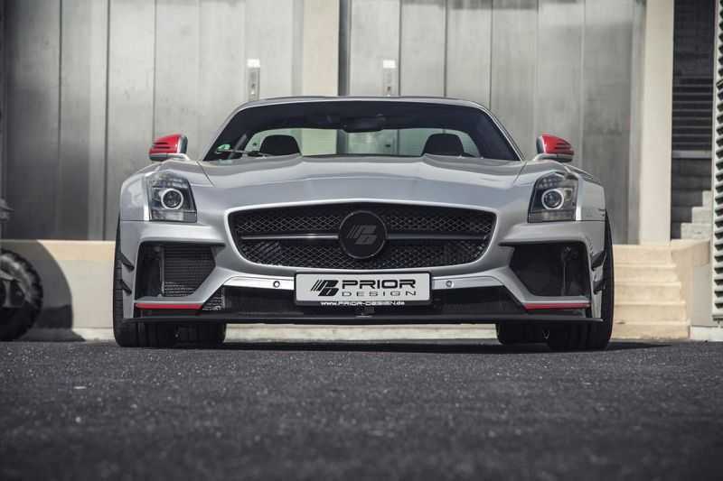 Mercedes-SLS-Prior-pd900-21