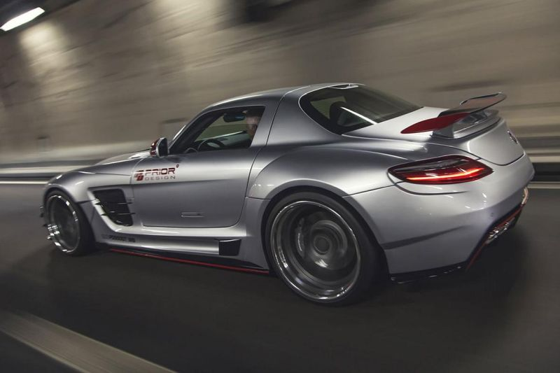 Mercedes-SLS-Prior-pd900-8