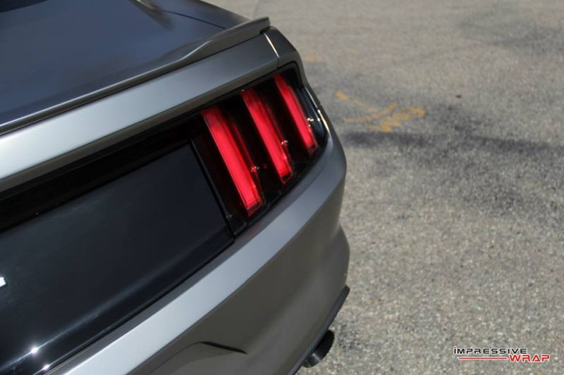 Mustang-GT-Custom-Wrap-tuning-10