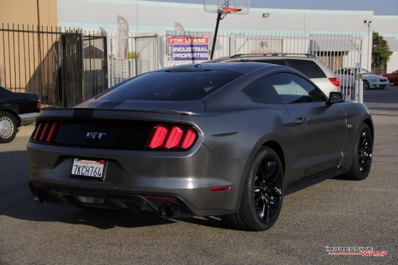 Mustang-GT-Custom-Wrap-tuning-2
