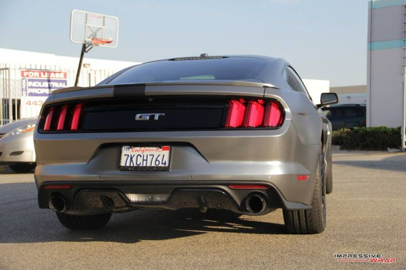 Mustang-GT-Custom-Wrap-tuning-3