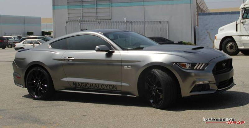 Mustang-GT-Custom-Wrap-tuning-6