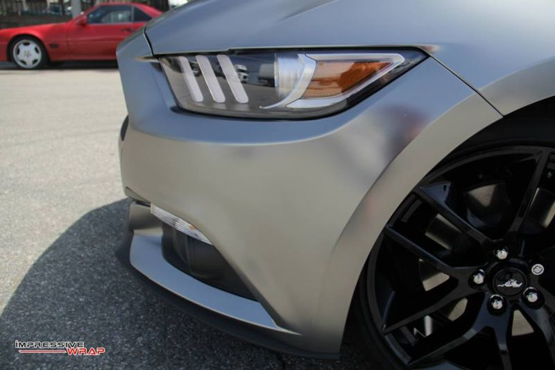 Mustang-GT-Custom-Wrap-tuning-7